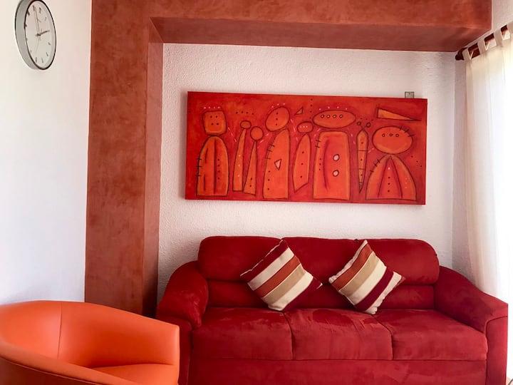 Studio MANATI