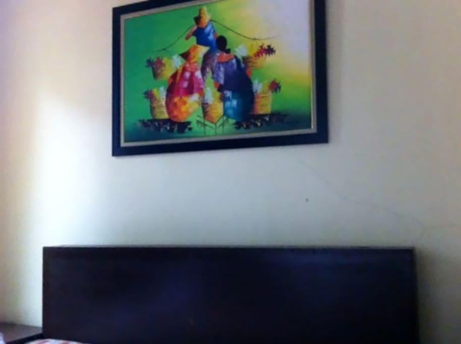 Room For Rent In Butuan City