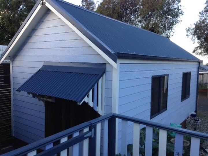 Kiama Sea Change guest house