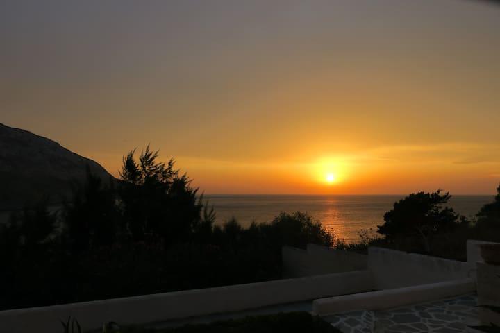 Kalymnos Paradise 2