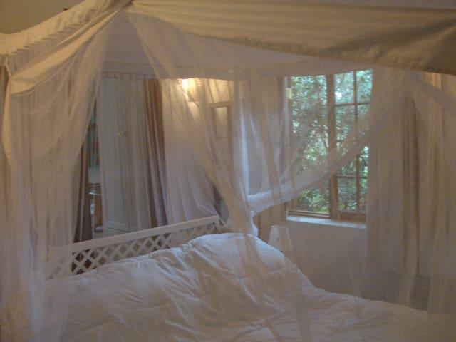 Bamboo Cottage, Langata - Langata - Apartment