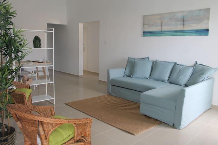 NEW spacious MODERN apartment in Bavaro Punta Cana