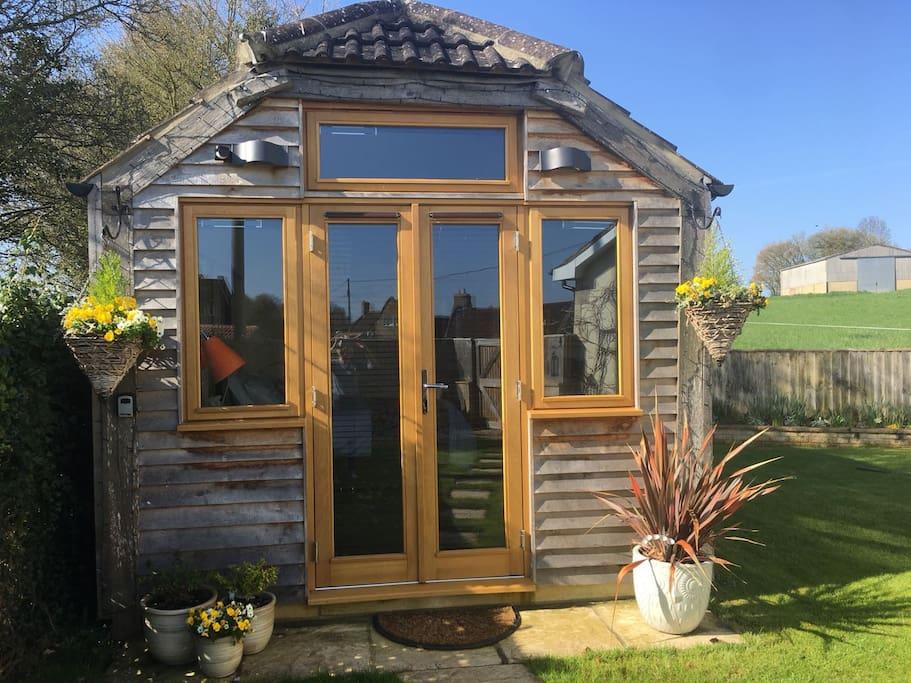 Rooms To Rent Wiltshire