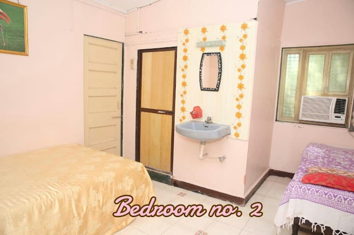 Bunglow on Rent Alibag - Mira Bhayandar - Bungalow