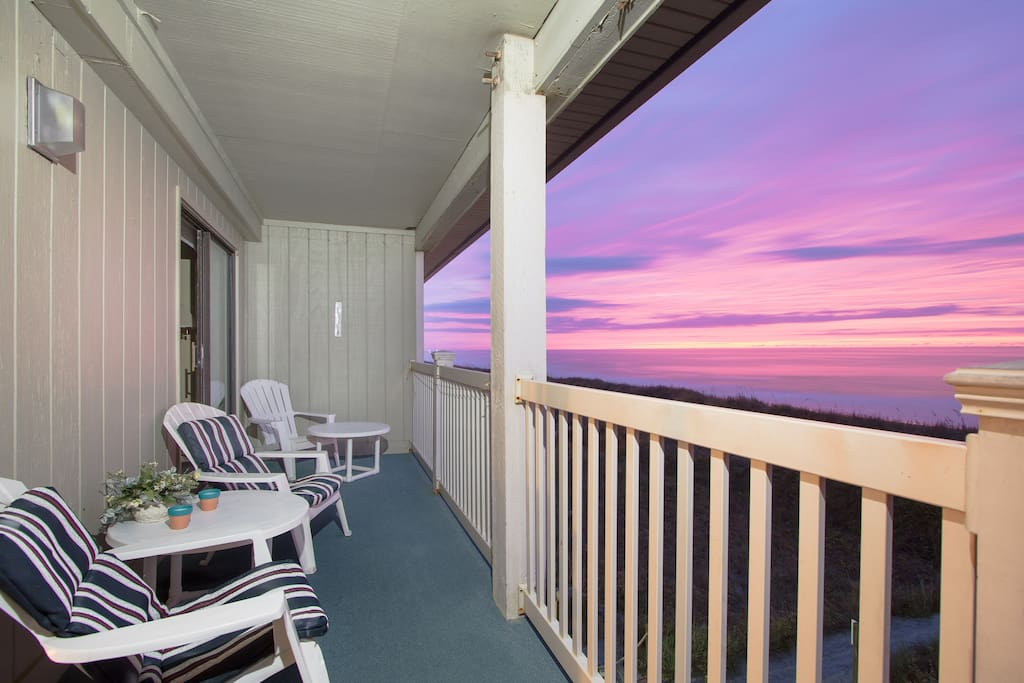 Direct Oceanfront Low Prices Condominiums For Rent In North Myrtle Beac