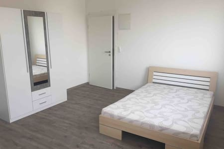 1-Zimmer-Appartment (#5)