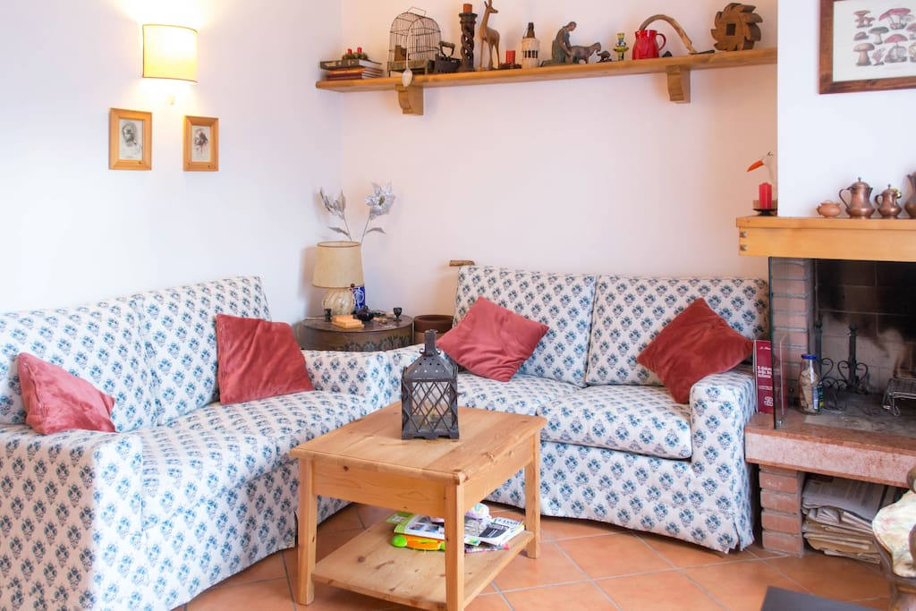 Casa con 2 bagni zona asiago aeroporto appartamenti in for Appartamenti in affitto asiago centro