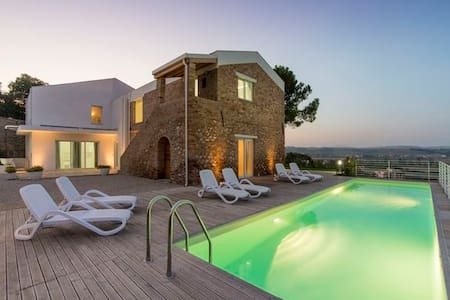 Nuovissimo appartamento Giulianova - Giulianova- Notaresco