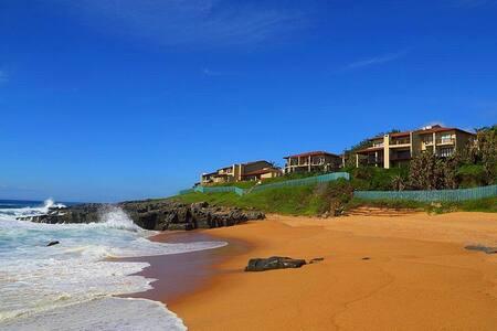 15 Dorado Bay