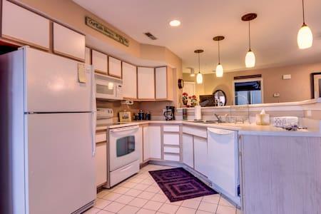 Ozark Mountain Resort | Branson condo (131001) - Kimberling City - Wohnung