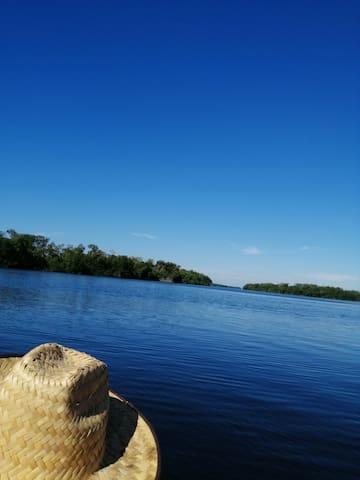 Playa Madresal,Chiapas hermoso lugar ecoturístico