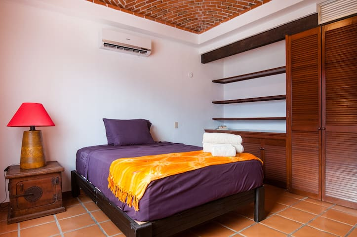 Best place to start your jouney - Cancún