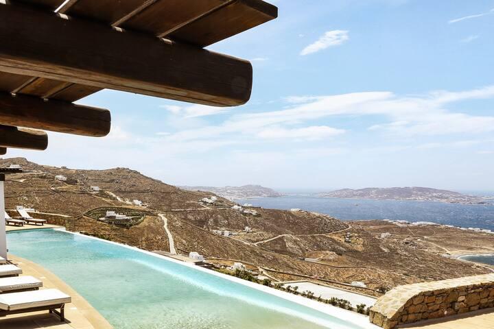 Aegean Treasure