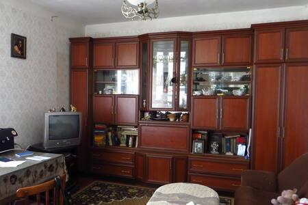 Bedroom for 2, Комната для 2-их. Завтрак/Breakfast