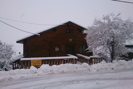 apartamento en eyne,133 - Eyne - Haus