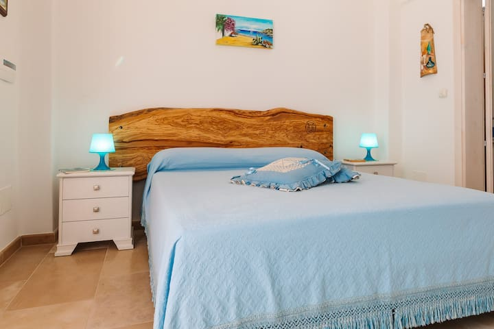Ancient Salento residence-Iolanda Holidays 2