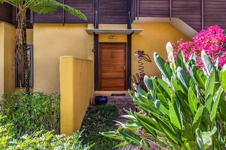 House, Peace & Calm Sunshine Coast - West Woombye