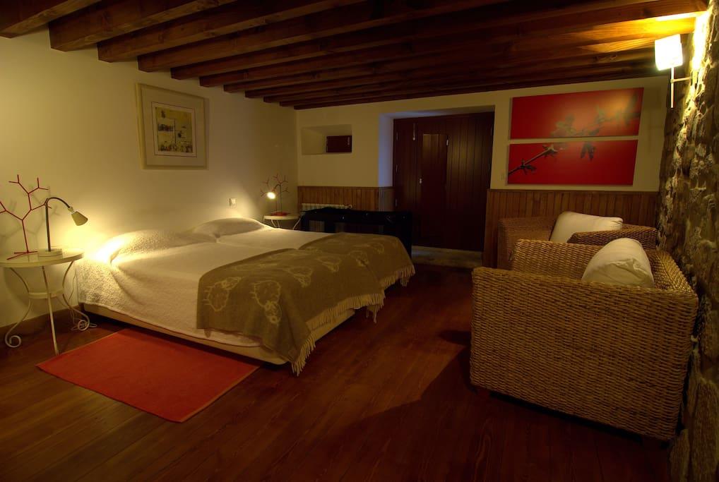 Uma doce estadia com tradi o chambres d 39 h tes louer for Chambre d hote portugal