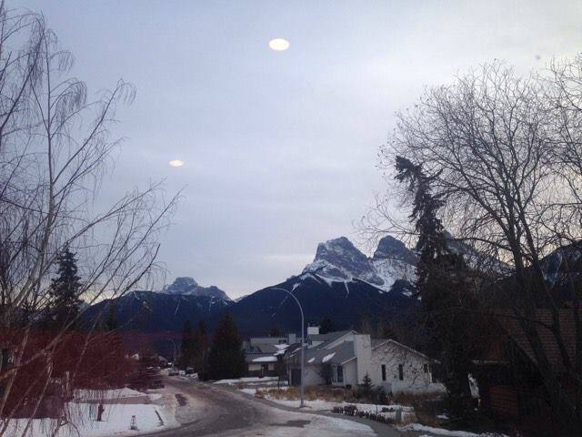 Large home in Canmore - Canmore - Casa