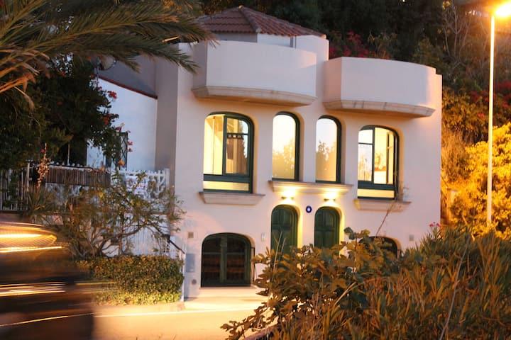 Casa indipendente Nebida Codice IUN P5163