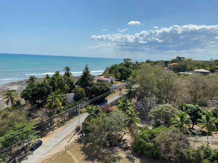Apartamento de Playa - Beach Apt. Playa Corona.