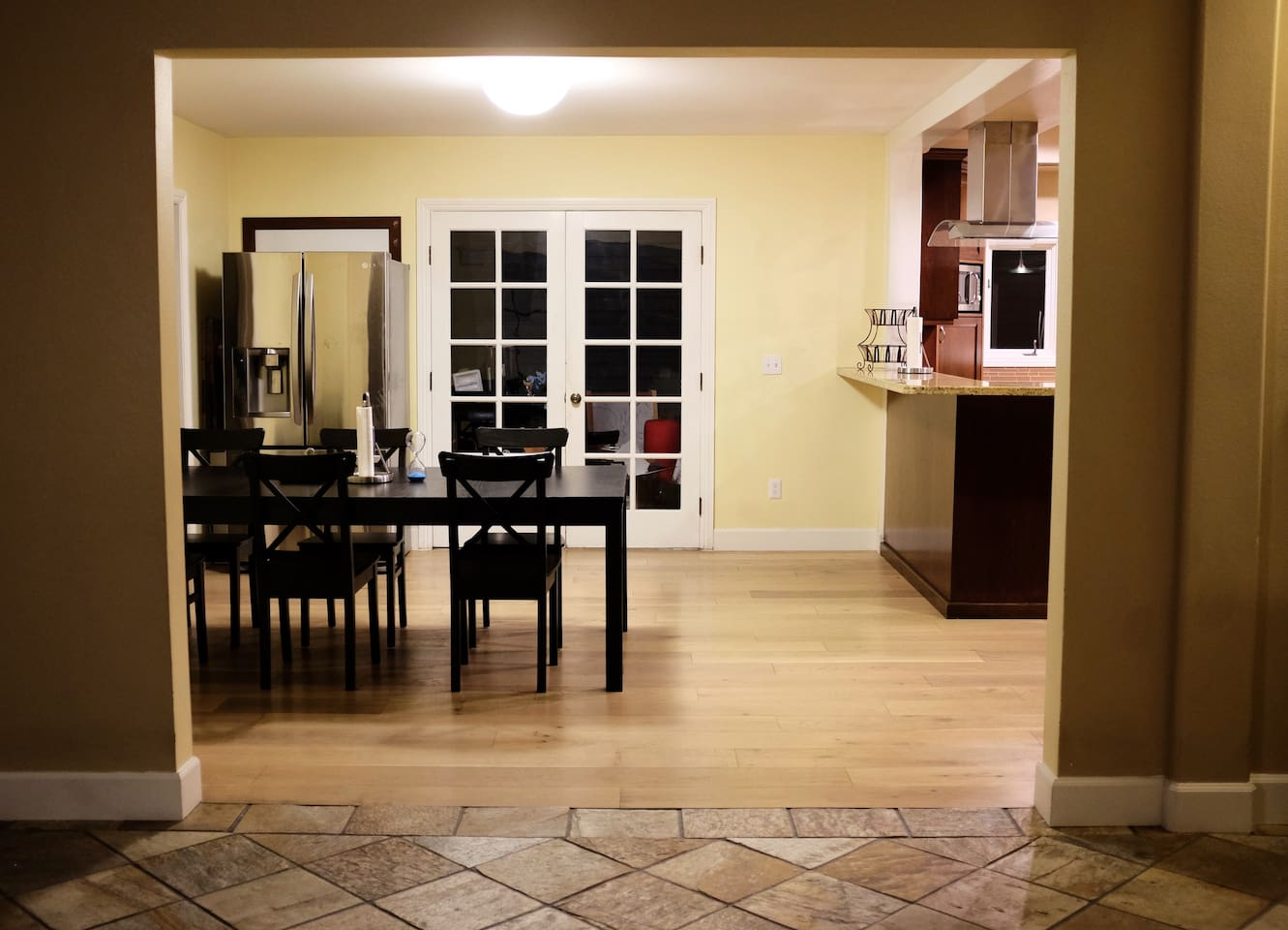 all inclusive personal mini resort ft houses for rent in fullerton california united states: heater table aaad