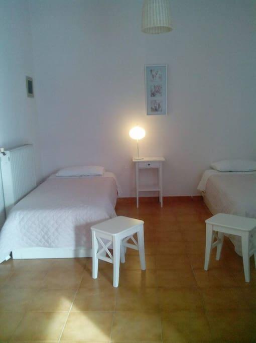 καθιστικο-sitting room