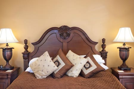 Award winning 5 Star Luxury B&B - Colwyn Bay