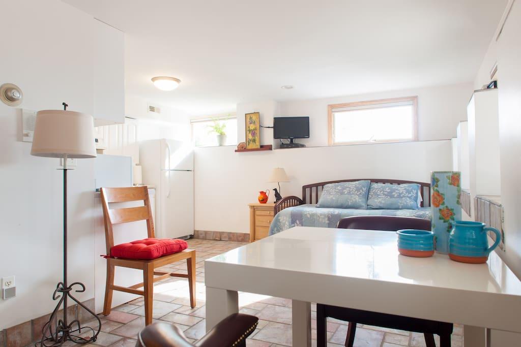 Staten Island Rent Apartments Airbnb