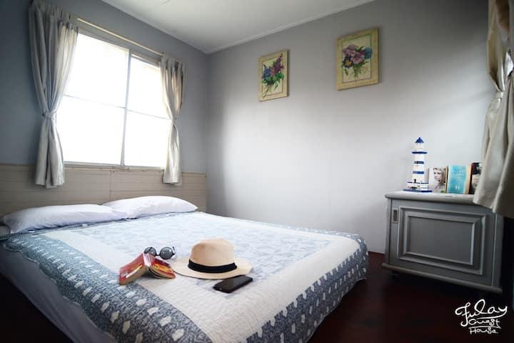 Fulay Room Type Fan