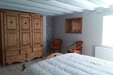 Coeur des Vosges Grand Valtin  Gérardmer 88400