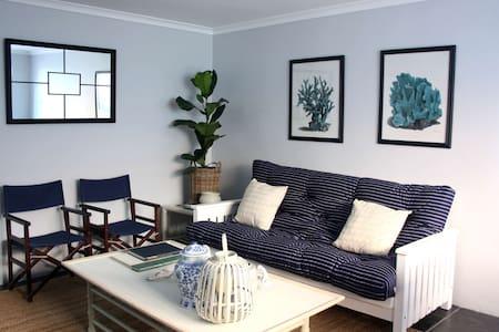 Fair Havens - Tranquil Apartment  - Apartment