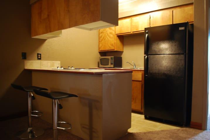 Lake Havasu Demi Jr. Suite - Lake Havasu City - Apartment