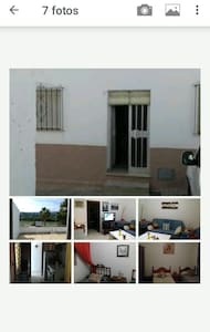 Habitaciòn priv a 5' de Sotogrande - San Enrique de Guadiaro