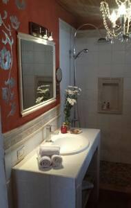 Apartamento en zona privilegiada - Santa Cruz de Tenerife - Apartment - 2