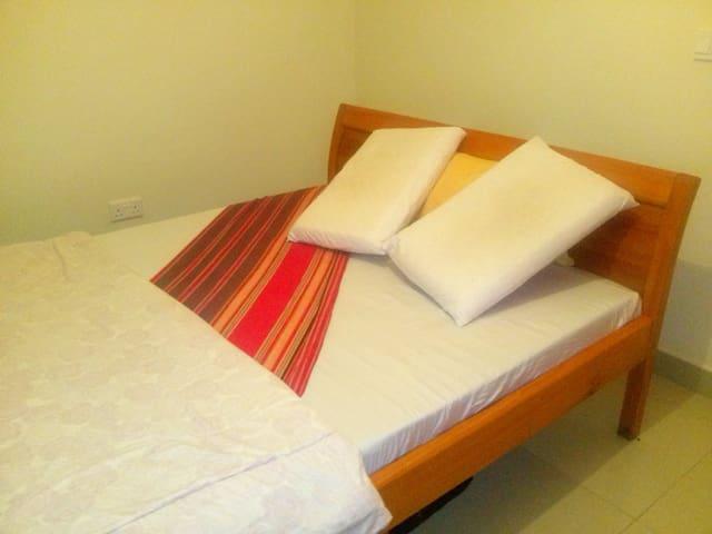 Splendor Room  - Ongata Rongai - Apartment