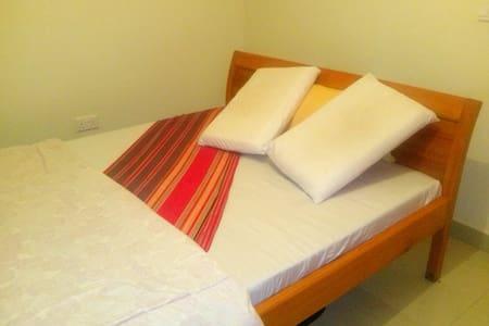 Splendor Room  - Ongata Rongai - Lägenhet
