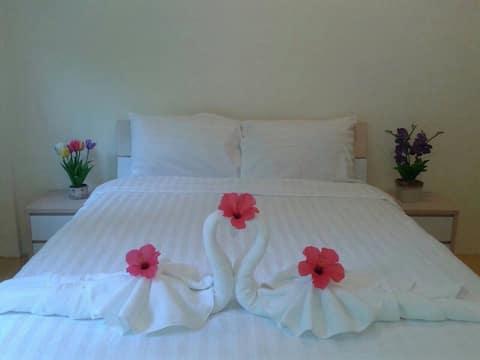 Nakara Samui-S5 One Bedroom Apt.