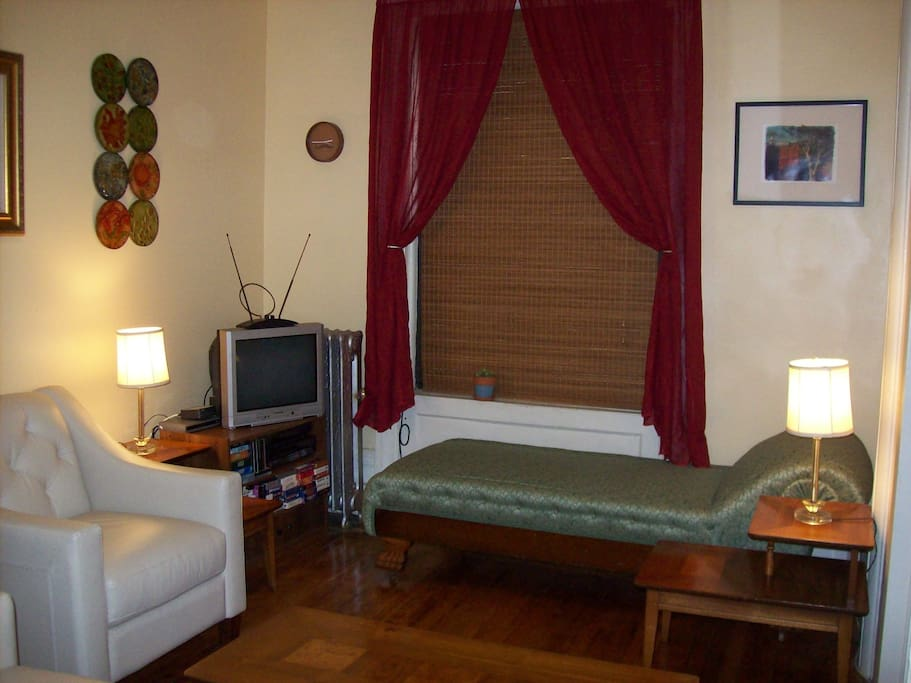 bedroom manhattan summer sublet apartments for rent in new york