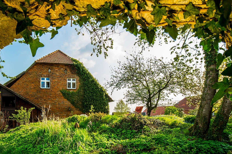 Top 20 ferienwohnungen in immenhausen, ferienhäuser, unterkünfte ...