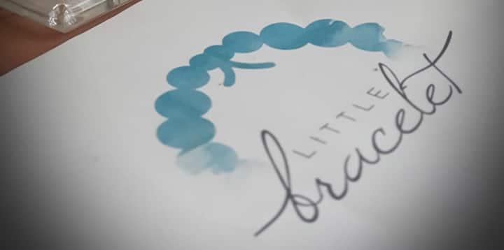Little Bracelet on 14