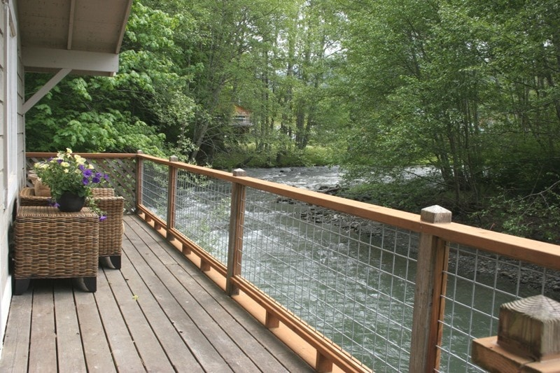 Good Cabin Near Olympic National Park   Cabins For Rent In Port Angeles,  Washington, United States