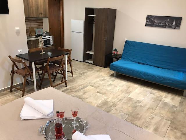 CenterTzoHouse 2
