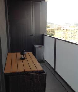 Habitación con desayuno  - L'Hospitalet de Llobregat