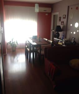 Departamento lomas de Zamora centro - Apartment