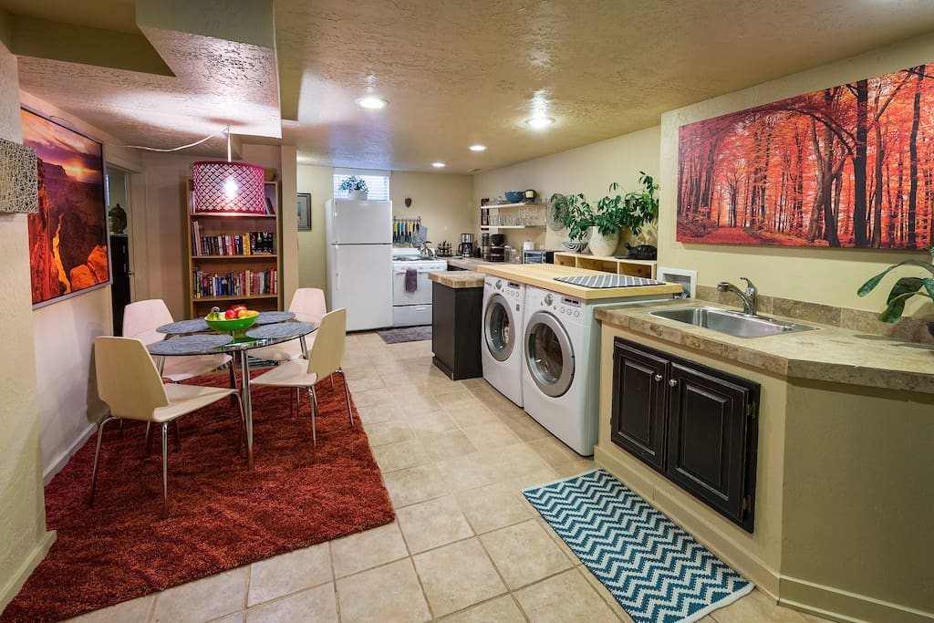 with pride houses for rent in salt lake city utah united states