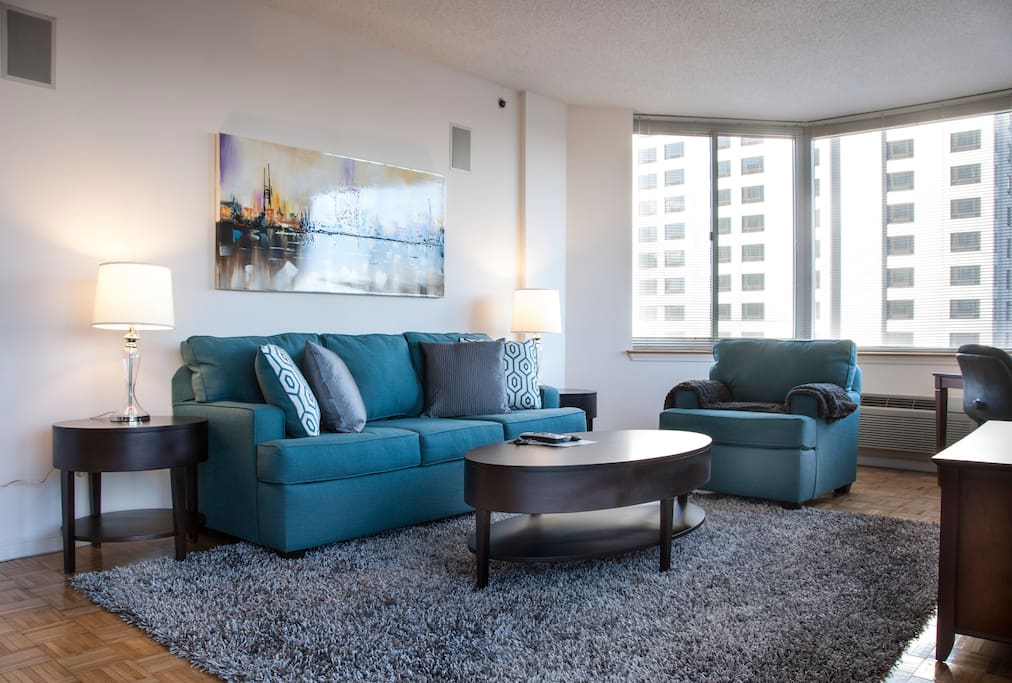 Lux 2 Bedroom W Wifi At Newport Jersey City Apartments For Rent In Jersey City New Jersey