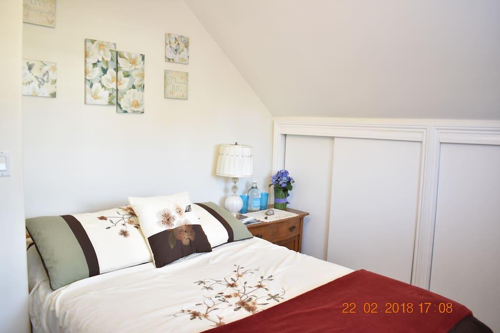 Rooms For Rent In La Mirada