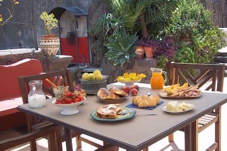 A casa di Gloria - antico borgo