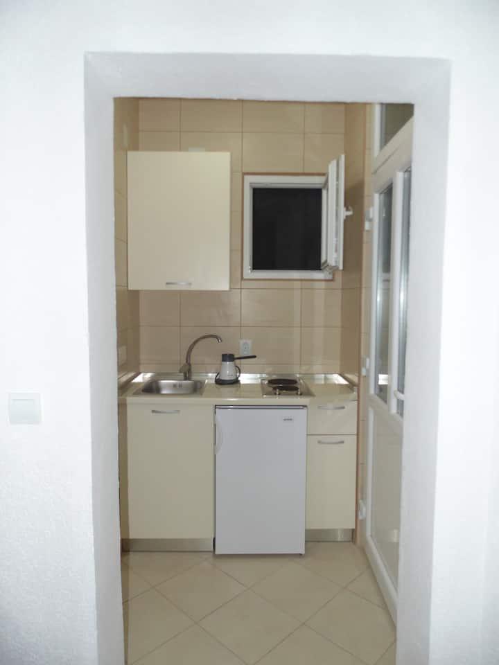 Apartmant 6
